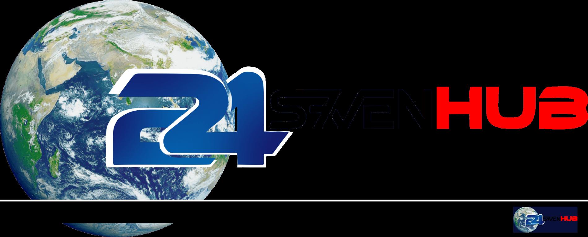 24SevenHUB.Co