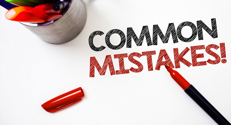 How To Avoid Common Mistakes When Writing A Motivation Letter For Scholarship (2022)