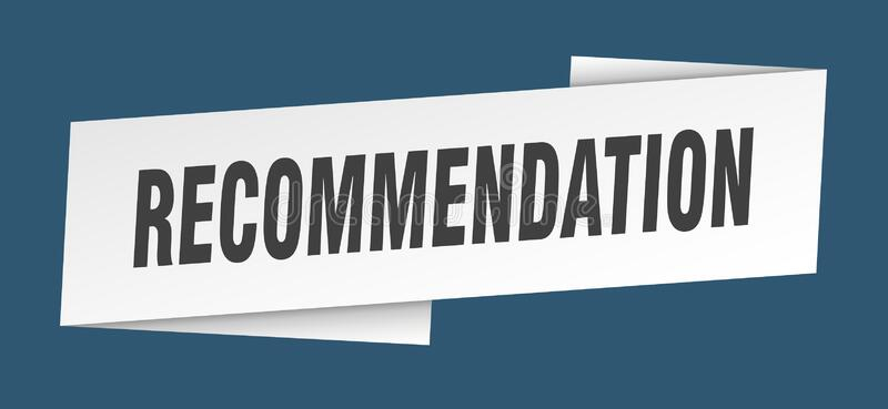 How To Get Good Letters Of Recommendation For Scholarship (2022)