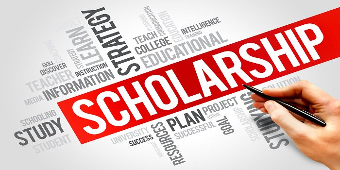 How To Prepare Scholarship Application (2022) 5 Tips
