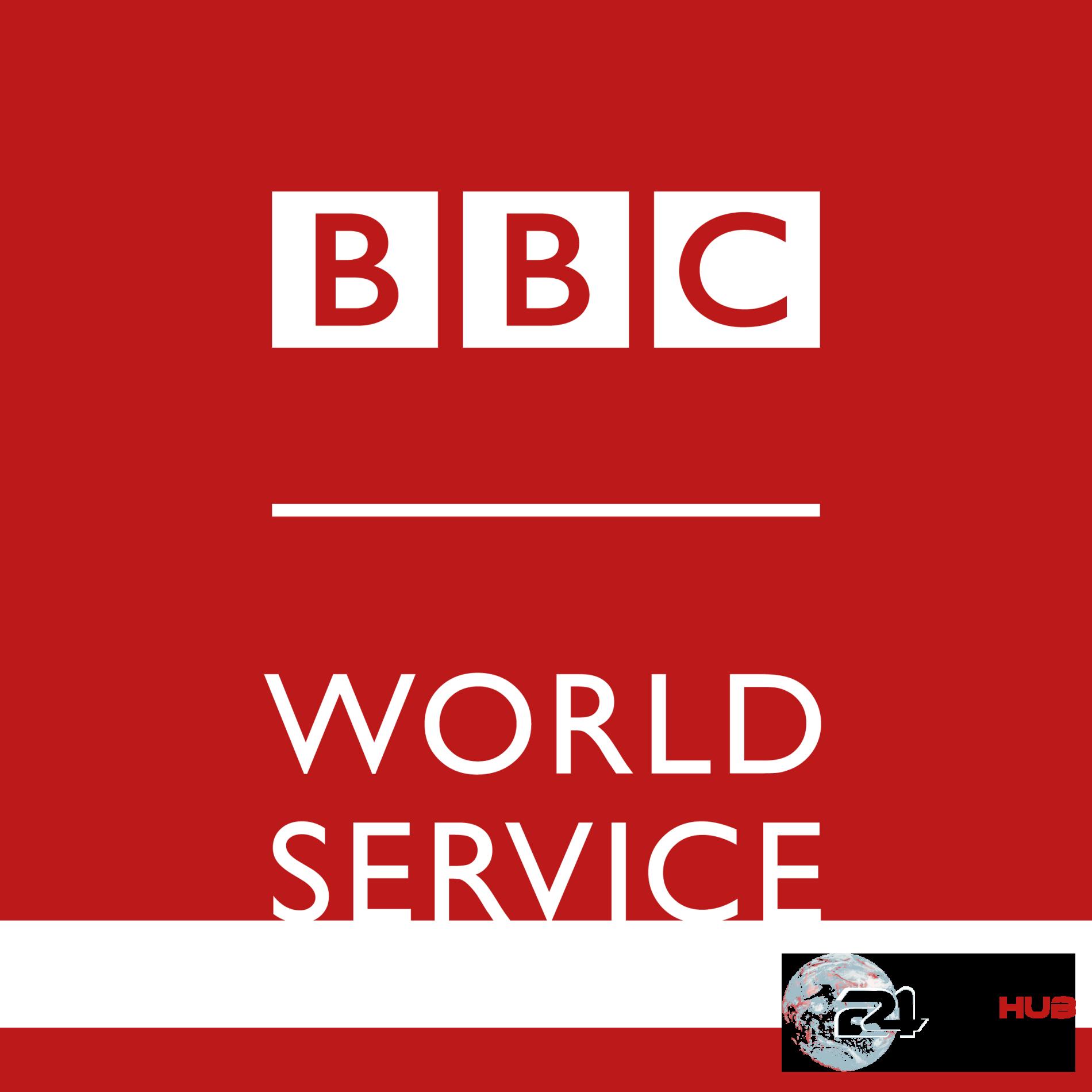 Hiring || BBC World Service Jobs Vacancies in Nigeria | 3 Positions